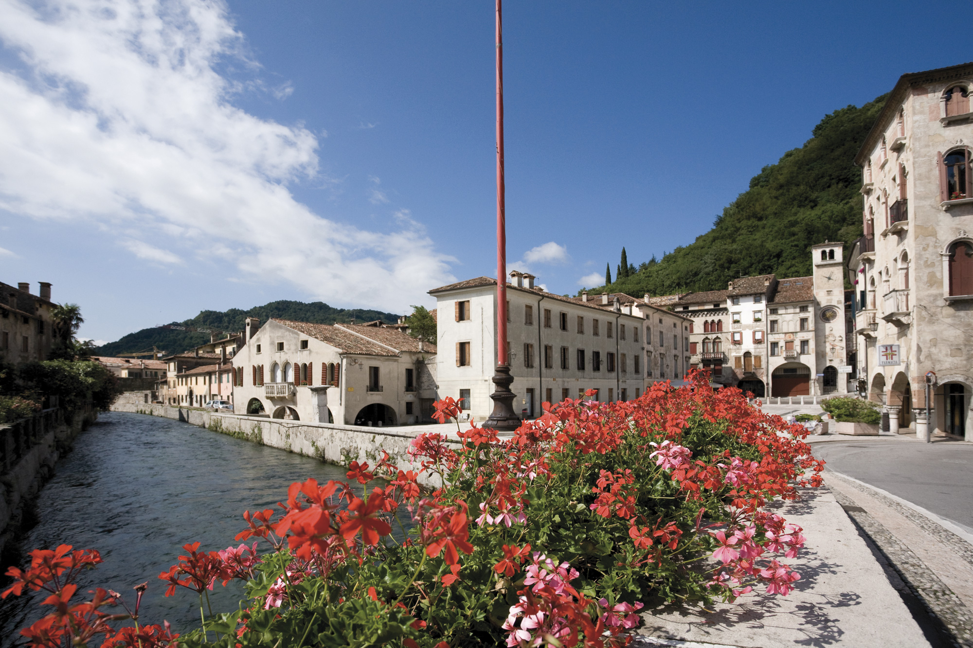 VV Serravalle